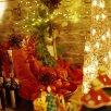 Weihnachtsausstellung2013-Bild08